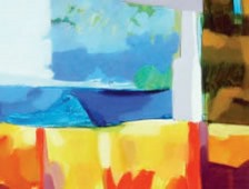 Watercolour gallery thumbnail 1