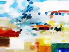 Watercolour gallery thumbnail 11