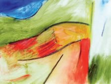 Watercolour gallery thumbnail 7