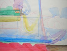 Watercolour gallery thumbnail 12