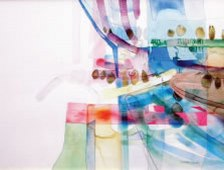 Watercolour gallery thumbnail 15