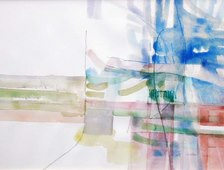 Watercolour gallery thumbnail 19