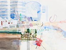 Watercolour gallery thumbnail 20