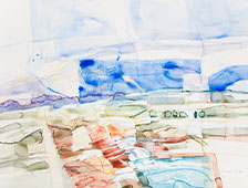 Watercolour gallery thumbnail 21
