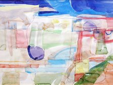 Watercolour gallery thumbnail 23