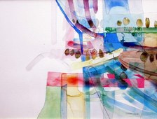 Watercolour gallery thumbnail 24