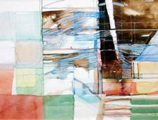 Watercolour gallery thumbnail 27