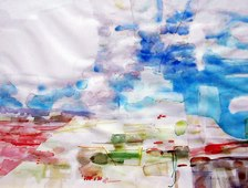 Watercolour gallery thumbnail 29