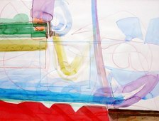 Watercolour gallery thumbnail 31