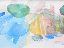 Watercolour gallery thumbnail 5