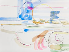 Watercolour gallery thumbnail 9